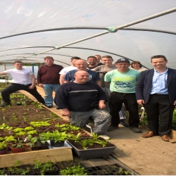 Horticulture Course Drogheda