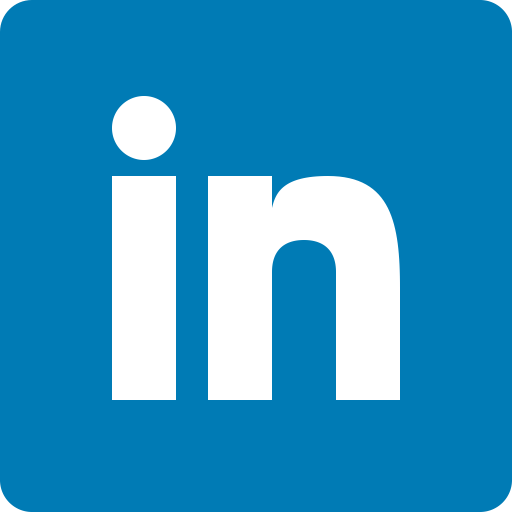 if square linkedin 317725